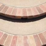 Install Masonry Work in San Diego with Agundez Concrete