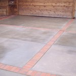 Agundez Concrete - San Diego CA - Decorative Concrete