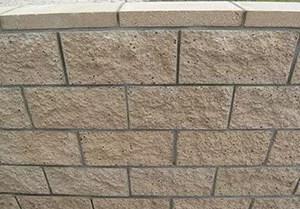 concrete retaining walls san diego
