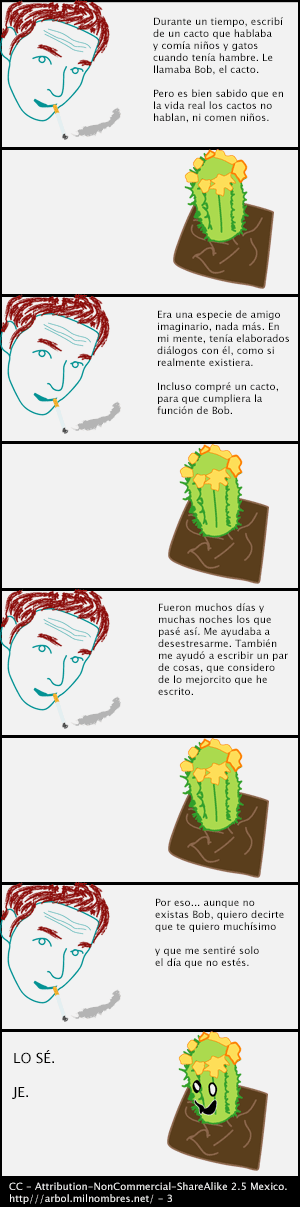tira-3