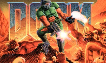 DooM: Una pesadilla interminable