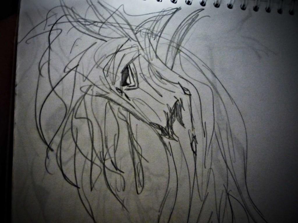 boceto-arbolroto