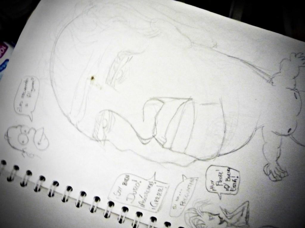 bocetos-caricatura1