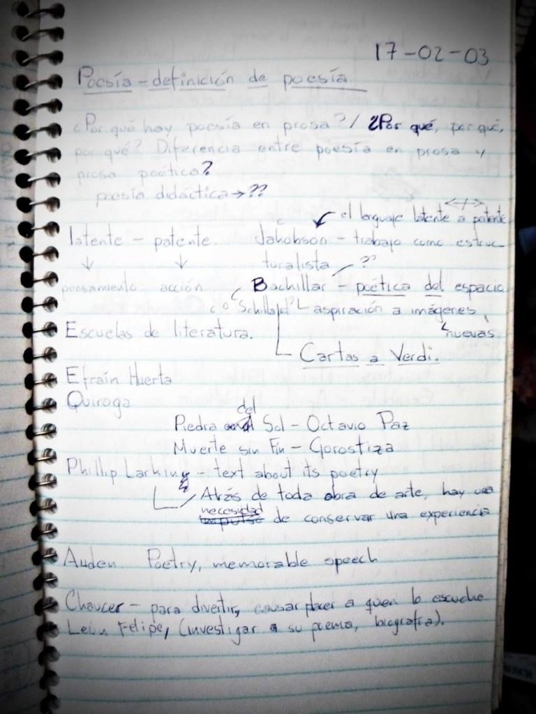 cuaderno-apuntes2