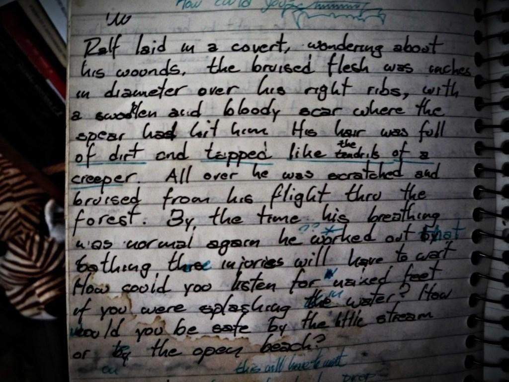 cuaderno-cuento