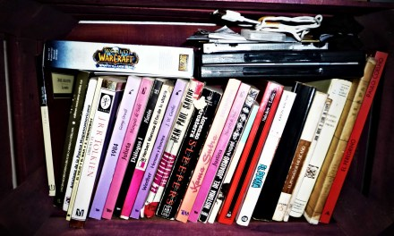 Libreros (1)