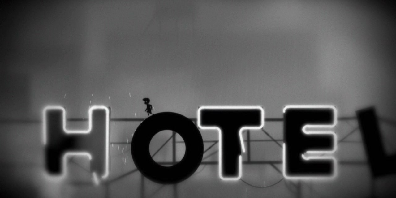Limbo: reseña y gameplay