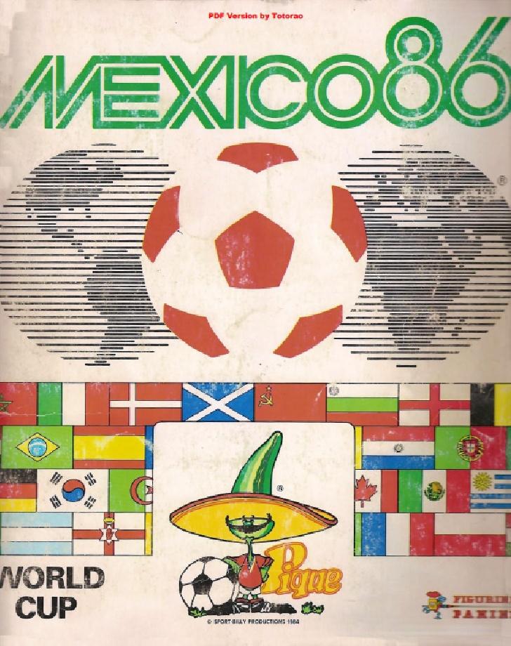 album-panini-mexico-1986-1-728