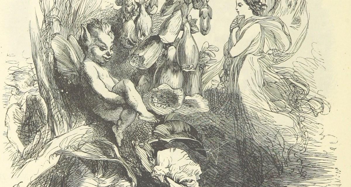 La transmutación de Shakespeare, la traducción del oyente