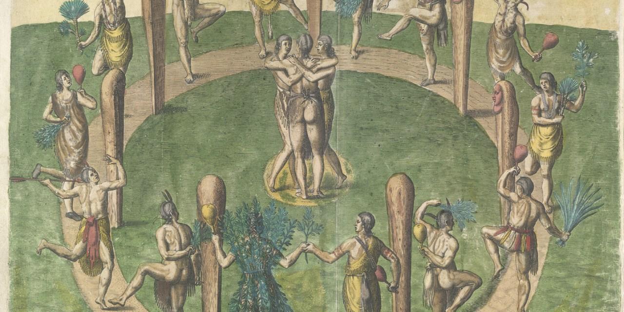 Festivario II