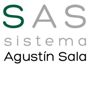 Sistema Agustin Sala