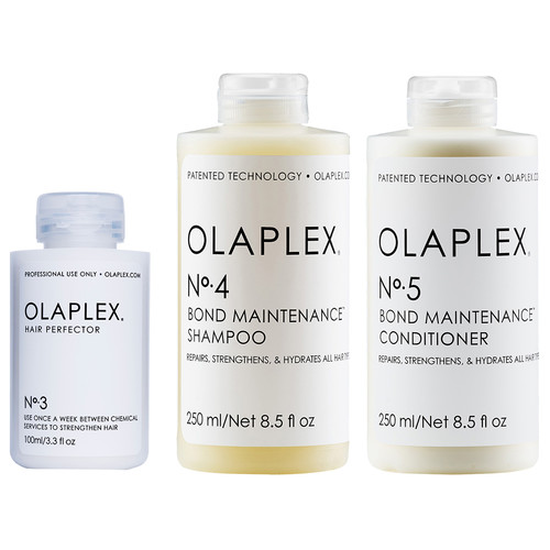 olaplex-kit_500x500