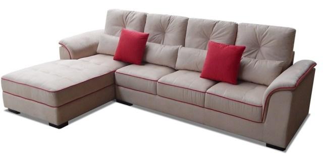 pusat sofa murah kualitas export