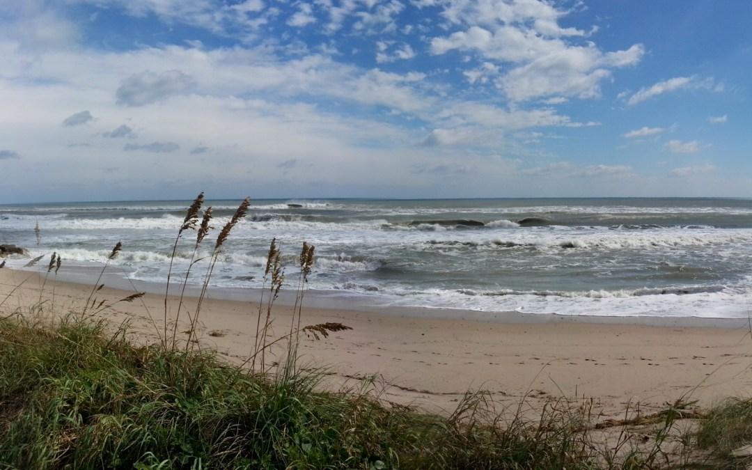 My top 5 Beaches in Palm Beach County
