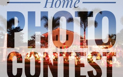Best Home in West Palm Beach Photo Contest!