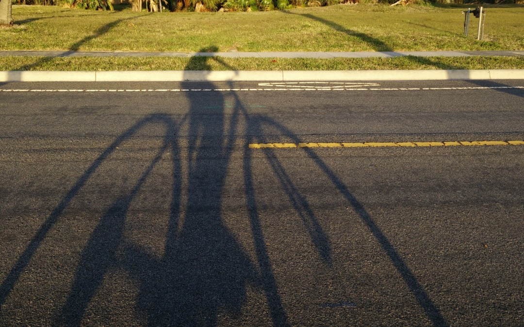 Monday kicks off West Palm Beach's Bike to Work Week