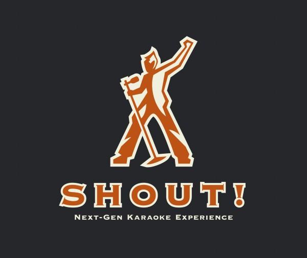 SHOUT_logo1_color2_rgb
