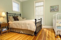 What Color Should I Paint My Room? Interior Painting Tips