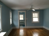 Interior Painting in Larchmont, NY  Warming Old Walls ...