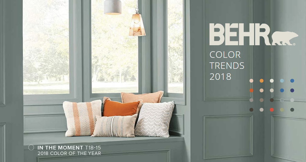 neutral paint colors for living room 2018 painting color ideas popular a g williams in their words this is soothing restorative coalescence of blue gray and green attractive choice looks great with whites browns creams