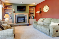 Paint Colors To Brighten Up A Room | Euffslemani.com