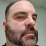 Illustration du profil de Martin Morissette