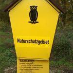 22-kyffhaeuserland-badra-ecke-l1040-weg-zur-numburg-blick-nach-nordwesten-auf-naturschutzgebiet-1