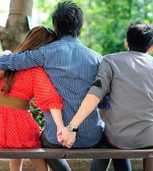 7 Top Signs That Your Spouse Might Be Having An Affair   Aha!NOW