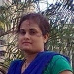 Photo of Ahaian Nisha Pandey