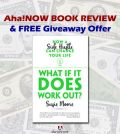 A review of side hustle book by Susie Moore