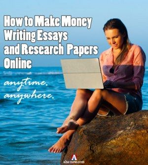 best websites to get a homework Premium Business plagiarism-Original double spaced American Ph.D. US Letter Size