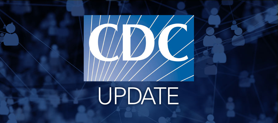 CDC reports first U.S. case of coronavirus from China | AHA News