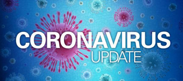 Coronavirus latest: Updates from Congress, CDC and CMS | AHA News