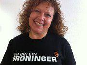 Wij werken aan uw marketing succes in Duitsland