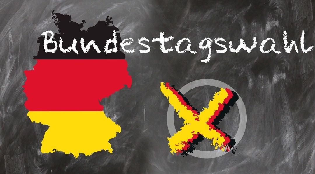 Duitsland kan leren van Nederland. Duits Nederlandse Handelskamer biedt Merkel hulp aan