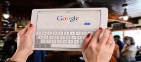 75 procent meertalige sites is verkeerd ingesteld voor Google