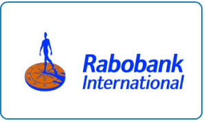 logo Rabobank International