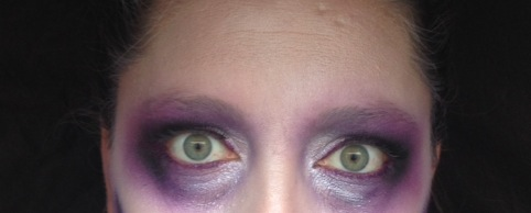Makeup by Martie