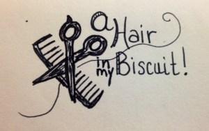 hairlogo