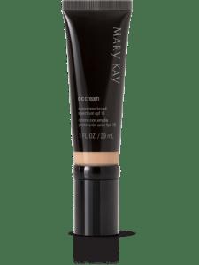 mary-kay-cc-cream-sunscreen-broad-spectrum-light-to-medium-h
