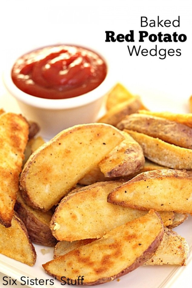 Baked-Red-Potato-Wedges-Recipe-SixSistersStuff1-700x1050