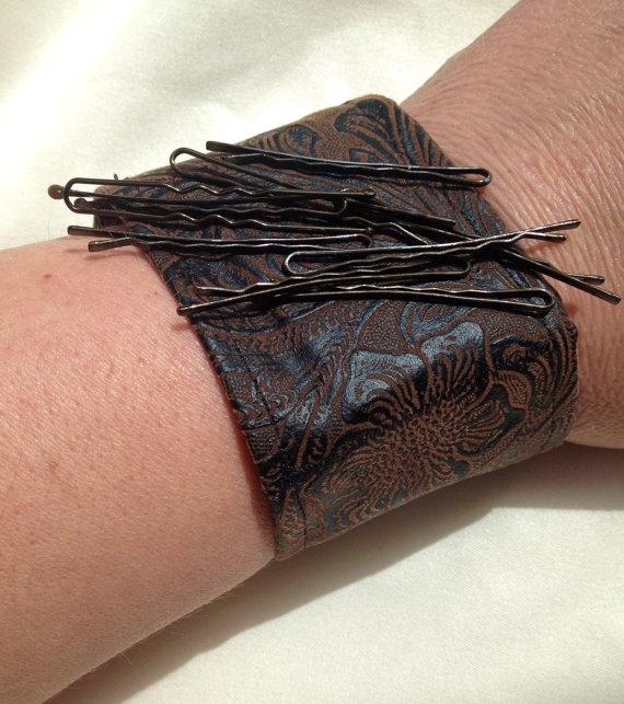 brownbracelet