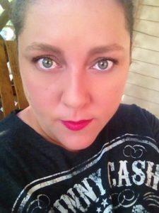 new makeup trends