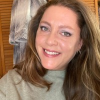 Facebook Live Beauty Videos
