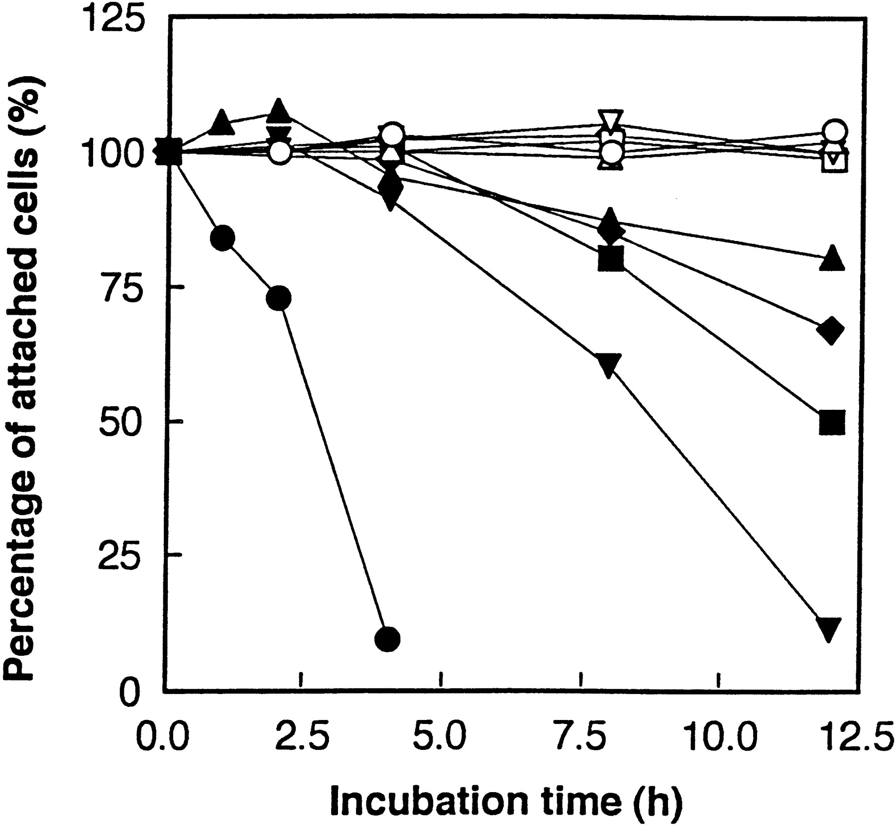 Quantification And Characterization Of Human Endothelial