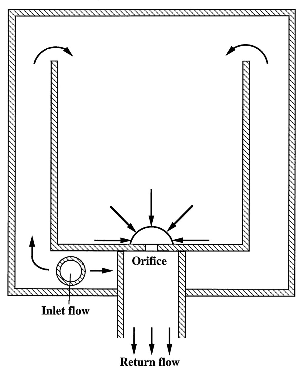 medium resolution of download figure download powerpoint