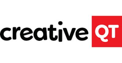 CreativeQT