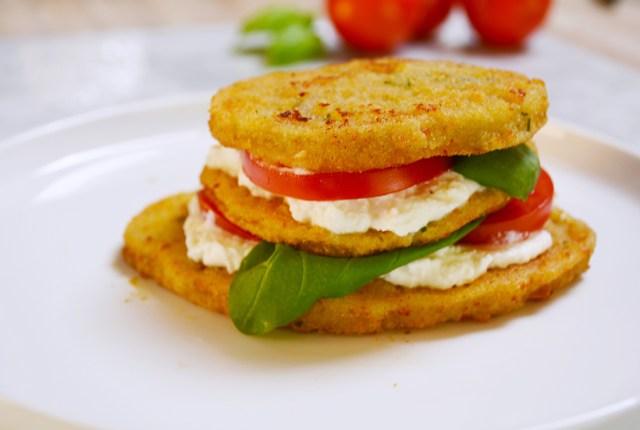 trader-joes-eggplant-ricotta-stacks-ahappyblog