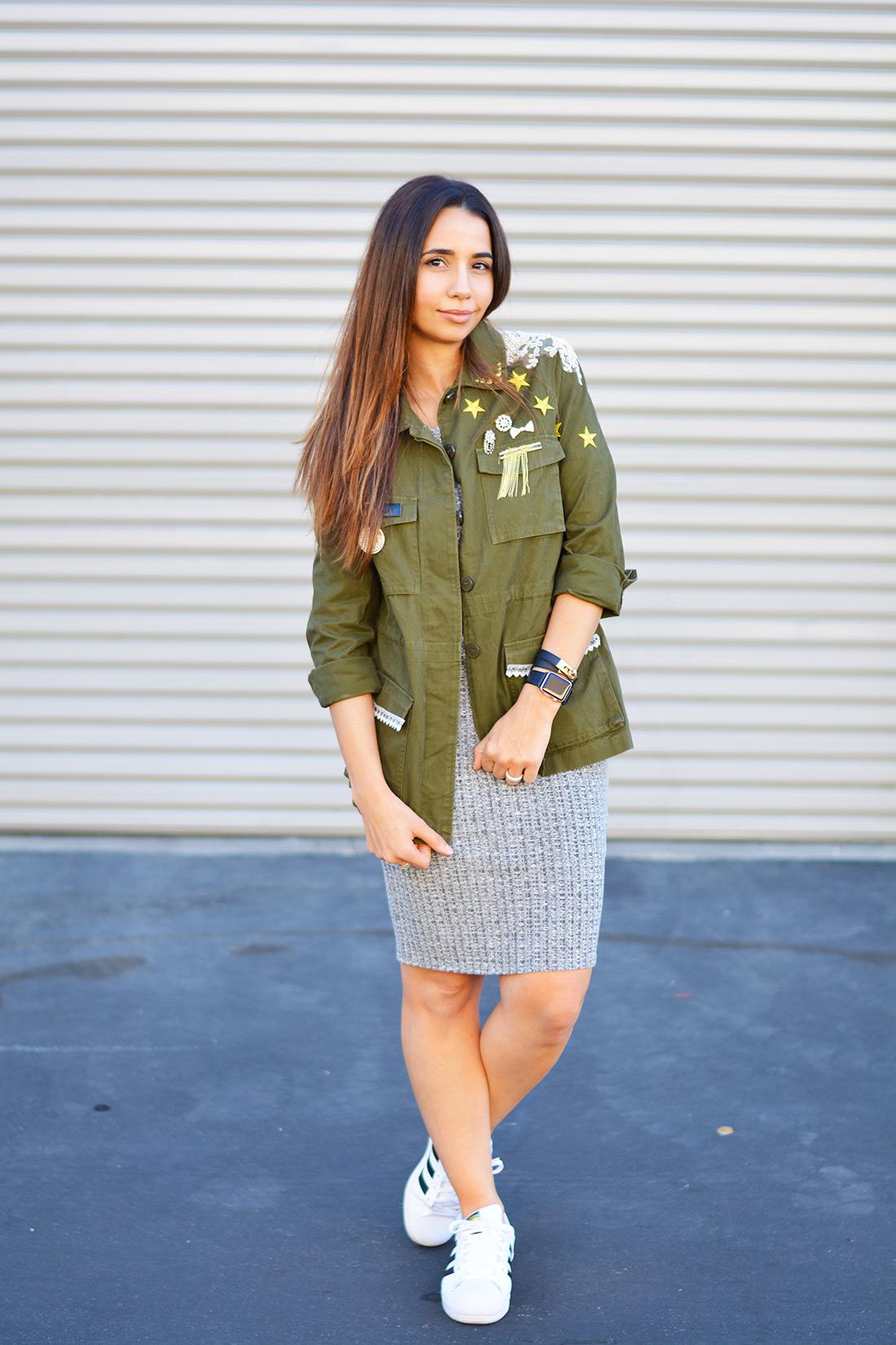 ahappyblog-military-jacket-diy11