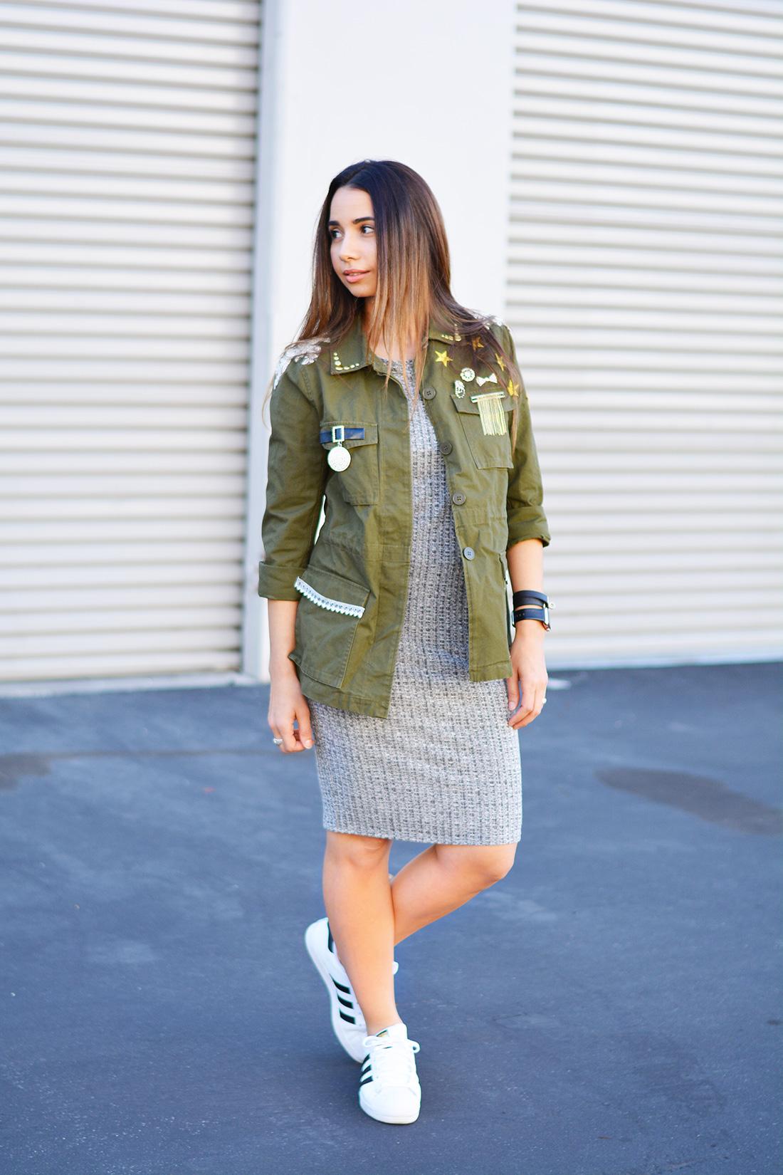 ahappyblog-military-jacket-diy7